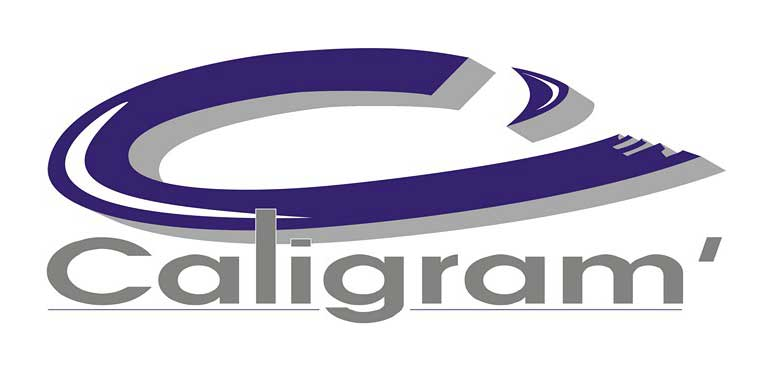 Caligram